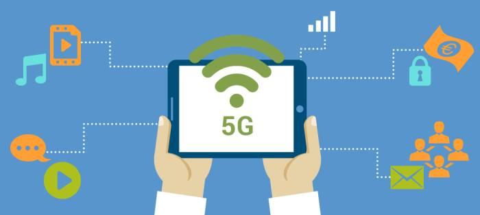 5g-connectivity-700x314