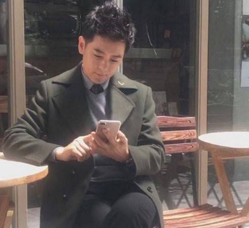 iPhone 7, Jimmy Lin, iPhone