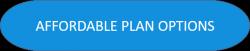 Cheap Phone Plans