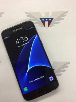 Best Phones of 2016 Samsung galaxy S7 US Mobile