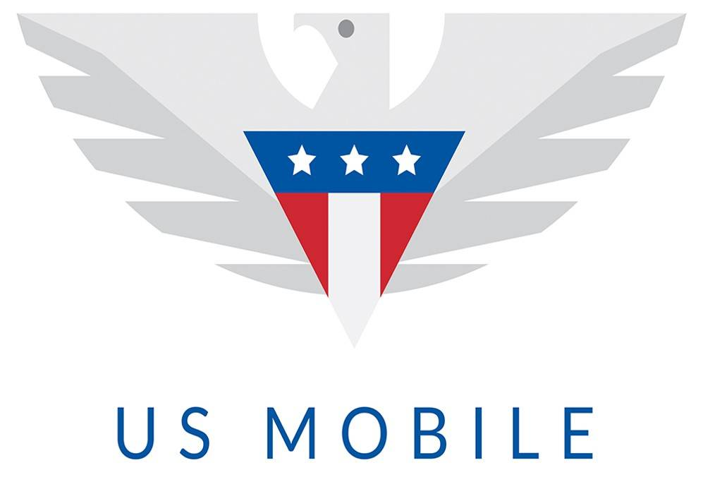 US Mobile