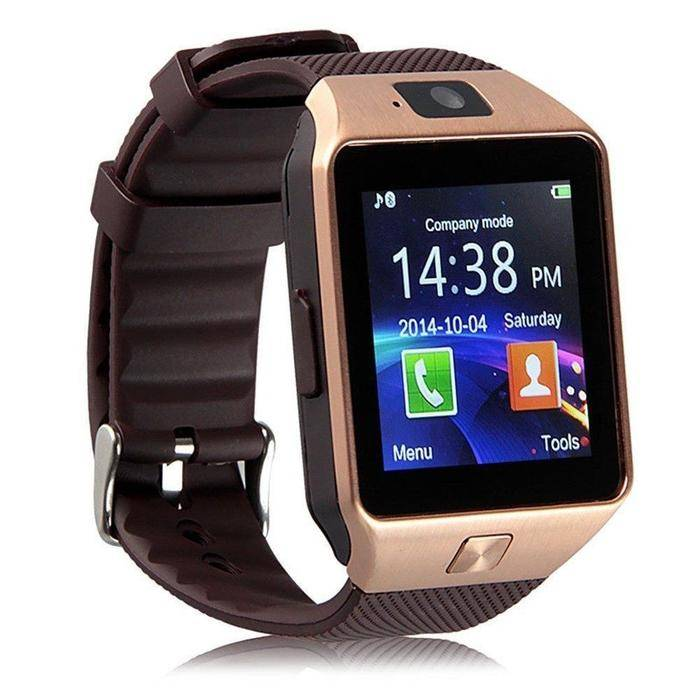 Smartwatch SIM Card Starter Kit