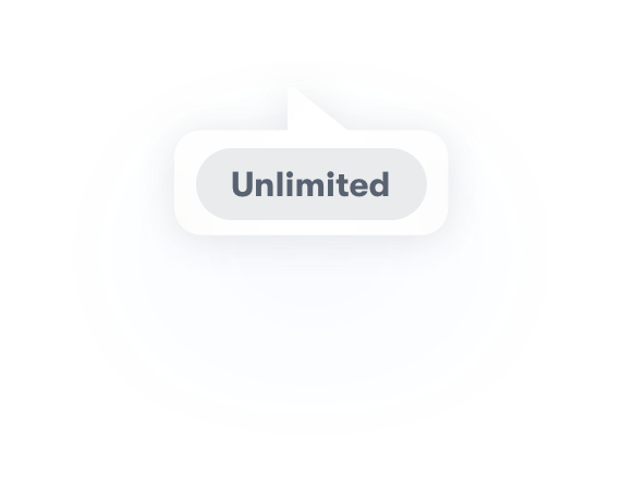 US Mobile Unlimited Plans Blurb