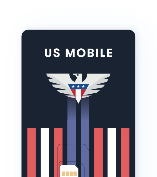 Best phone network coverage in the US | US Mobile