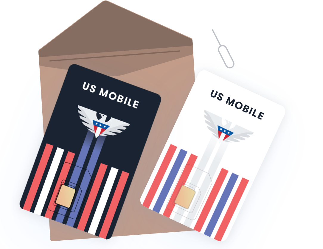 Pay as you go Cell Phone Plans  Cheap, Custom & Unlimited